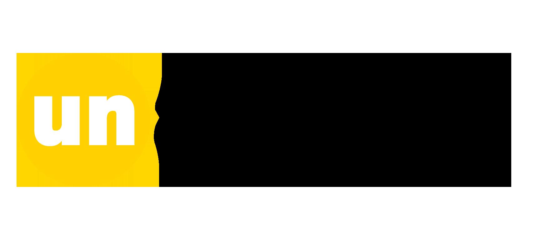 UNArchitekti